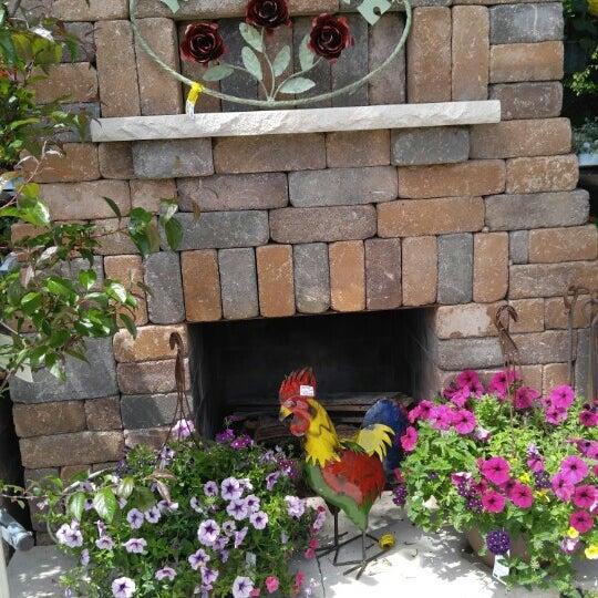 Wagner S Garden Center East Bloomington Bloomington Mn