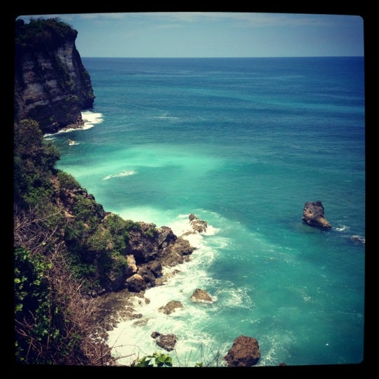 Uluwatu Surf Villas 4 Tips From 163 Visitors