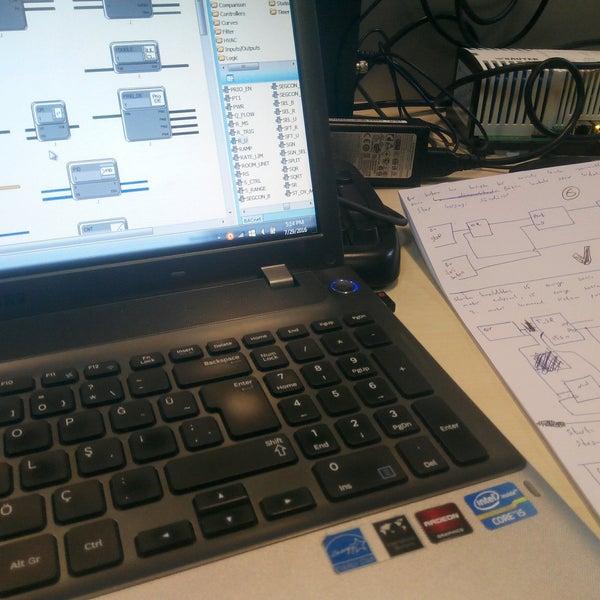 Photos at Sbc Otomasyon