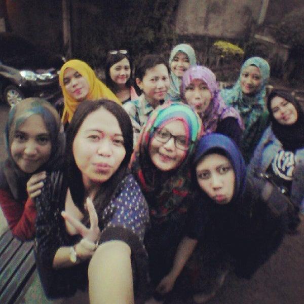 Garuda Call Center Bandung Jawa Barat