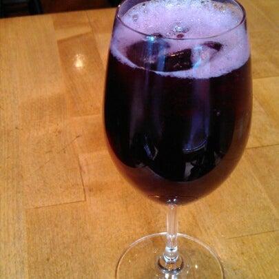 รูปภาพถ่ายที่ Las Ramblas Bar de Tapas โดย Siyun F. เมื่อ 10/21/2012