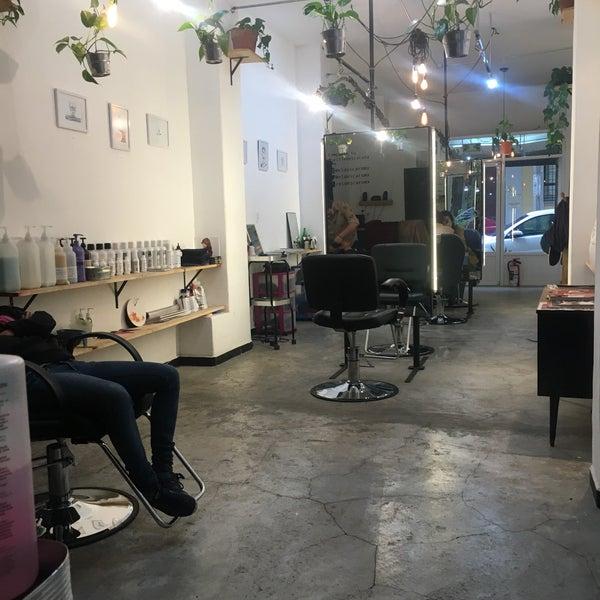 мурманск интим парикмахерские девушек