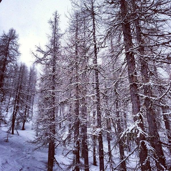 Foto diambil di Rocce Nere oleh Davide U. pada 2/23/2013