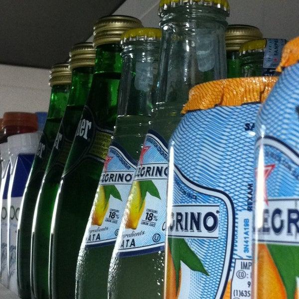 8/12/2014에 Luis L.님이 El Bar de Jugos에서 찍은 사진
