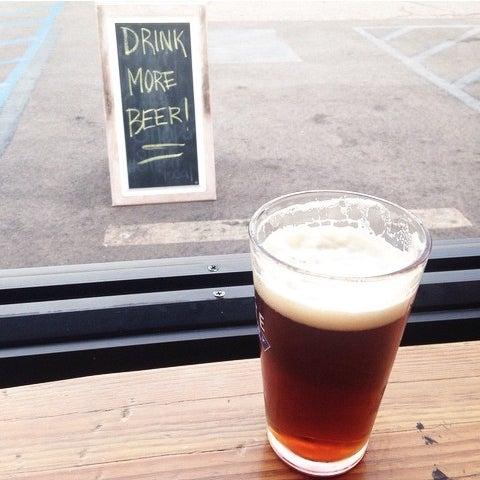 4/8/2015에 Sip Coffee & Beer House님이 Sip Coffee & Beer House에서 찍은 사진