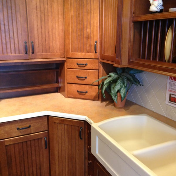 Photos at Consumers Kitchen & Bath - Furniture / Home Store ...