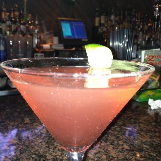 Foto diambil di S & J Crab Ranch oleh Veronica S. pada 4/28/2012