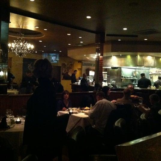 Photo prise au Firenze Osteria par Ryan A. le10/14/2012