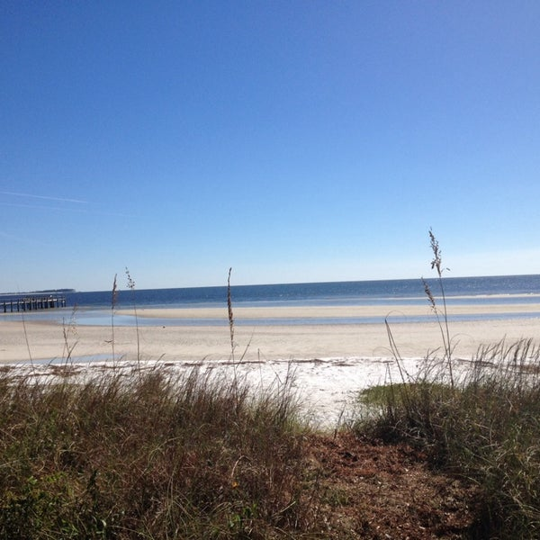 Photos At St Teresa Beach Carrabelle Fl