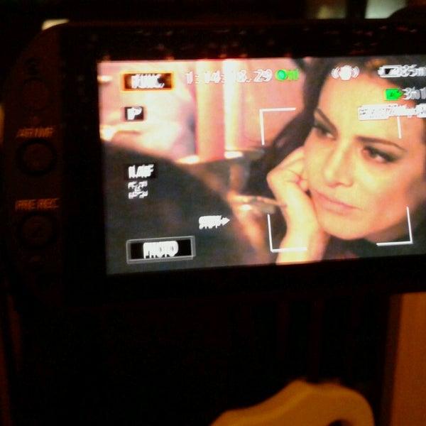 Das Foto wurde bei Sabor Amor von Edgar Vera C. am 10/24/2013 aufgenommen