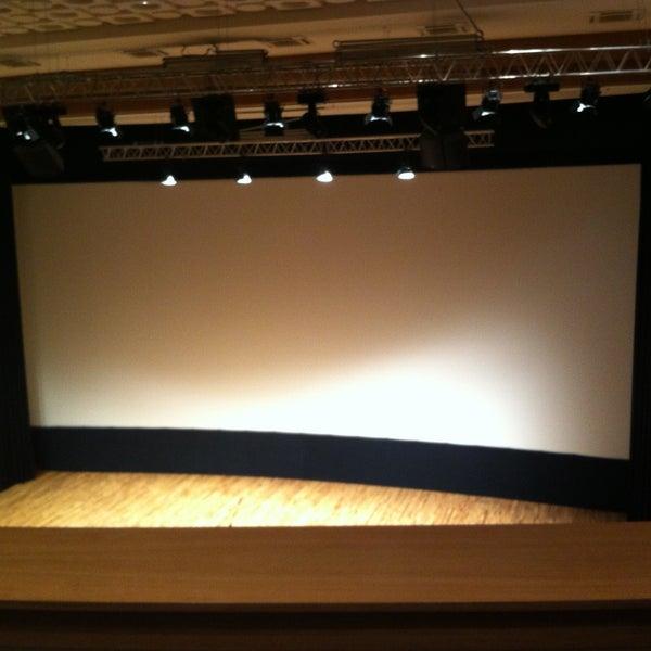 Photos At Nizami Kino Mərkəzi Baki Baki