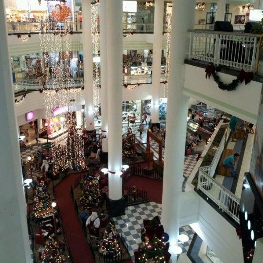 Shopping Aldeota - Aldeota - Fortaleza, CE a8699f07c5