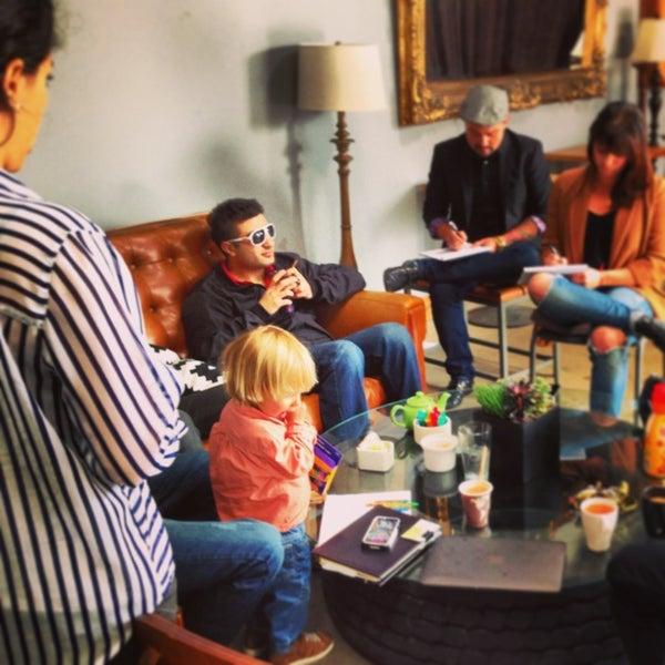 3/28/2013에 Michael K.님이 ATX by Kitchen12000에서 찍은 사진