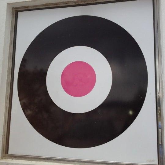 Das Foto wurde bei Sushipoint Ibiza von David A. am 4/5/2012 aufgenommen