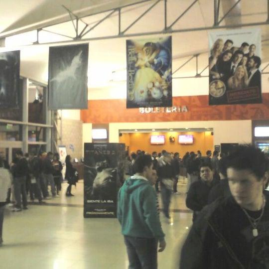 Photos At Cinemark Ciudad De Santa Fe Santa Fe
