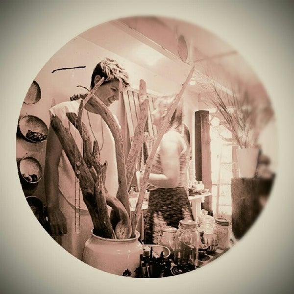 8/28/2012にSword+ Fernがsword+fernで撮った写真