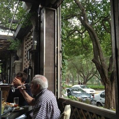 7/22/2012にJose Carlos G.がLe Matで撮った写真