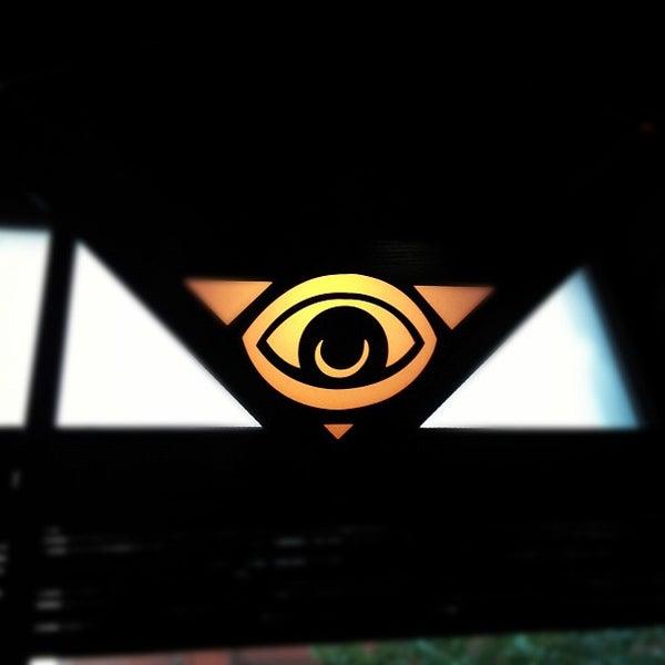 7/19/2012にJohn M.がThe Pyramid Schemeで撮った写真