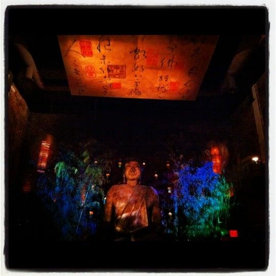 7/6/2012 tarihinde Amanda S.ziyaretçi tarafından Tao'de çekilen fotoğraf