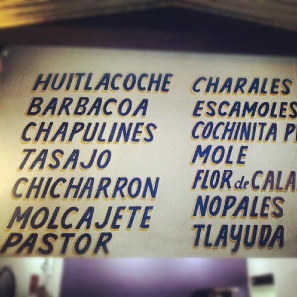 Das Foto wurde bei Surtidora Don Batiz von Juan C. am 8/25/2012 aufgenommen