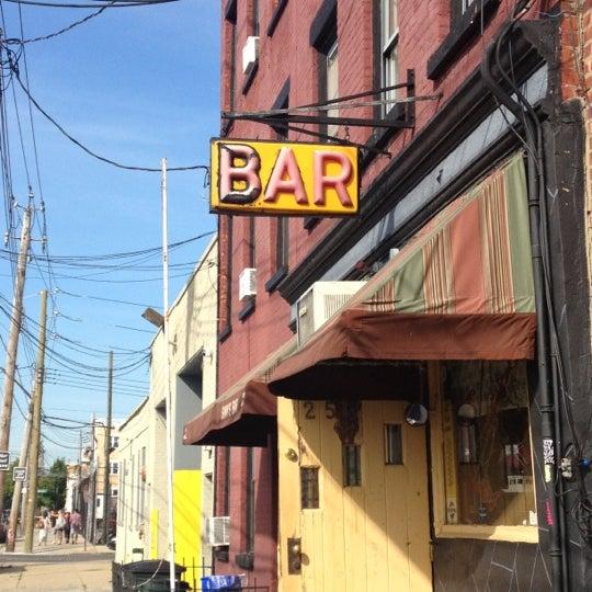 Photo prise au Sunny's par John E. le5/12/2012