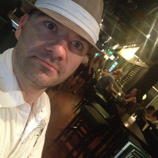 5/20/2012에 David S.님이 Loring Kitchen and Bar에서 찍은 사진