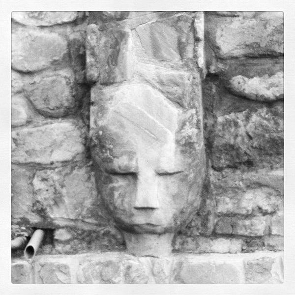 Das Foto wurde bei Castello di Zavattarello von Paolo G. am 3/3/2012 aufgenommen