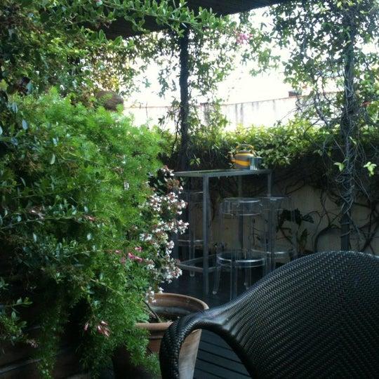 Foto diambil di Hotel Neri oleh Judith A. pada 7/31/2012