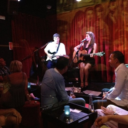 Photos at Jazz Voyeur Club - Jazz Club in Palma