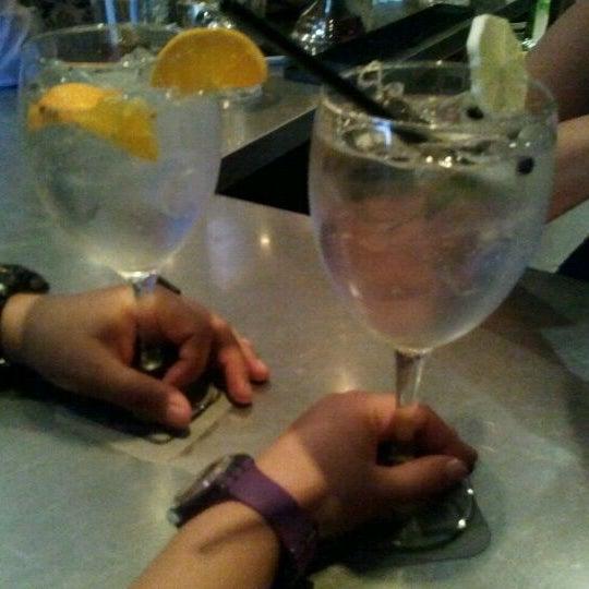 Foto tirada no(a) Restaurante Onze por Caroluke L. em 5/24/2012