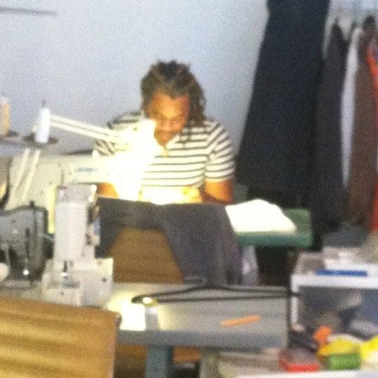 Photos At Neville Wisdom Fashion Design Studio Now Closed Downtown New Haven 63 Orange St