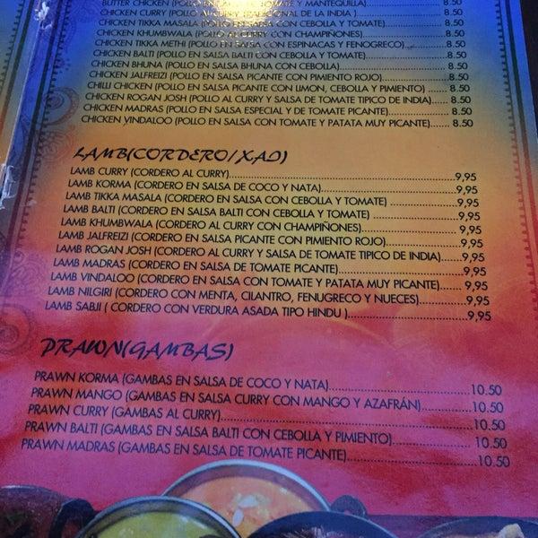 Photos at Pal Kebab House - 2 tips