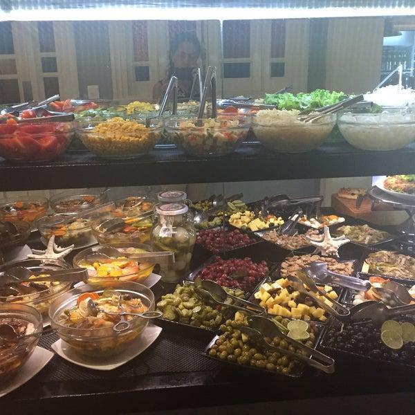 Fotos en El Litoral (Ahora cerrado) - Restaurante de tapas