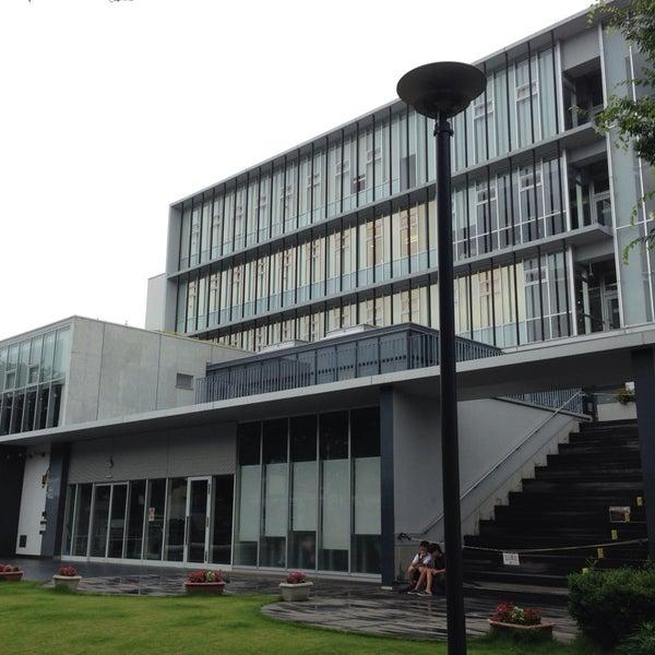 図書館 府中 市立