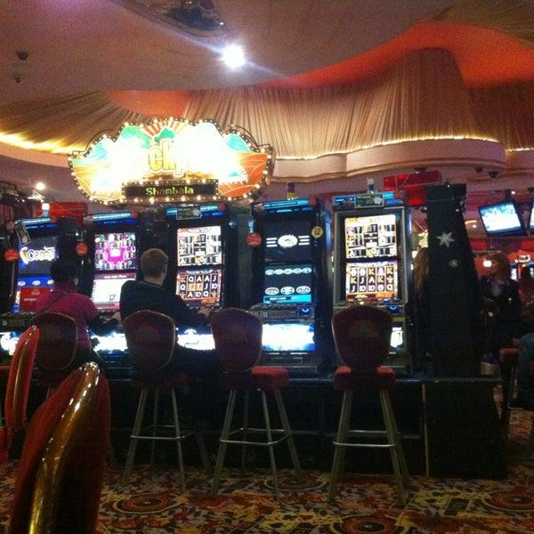 Игровые автоматы скачать бесплатно играть