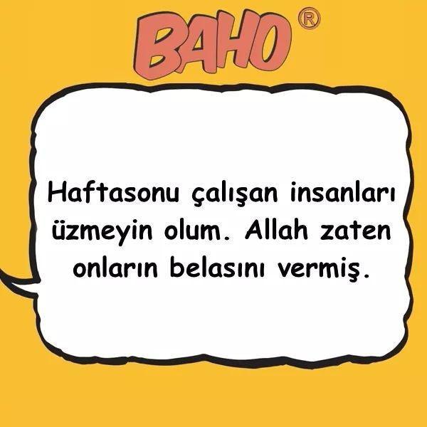 รูปภาพถ่ายที่ Tatil.com โดย Buğra Çağrı Ş. เมื่อ 8/15/2015