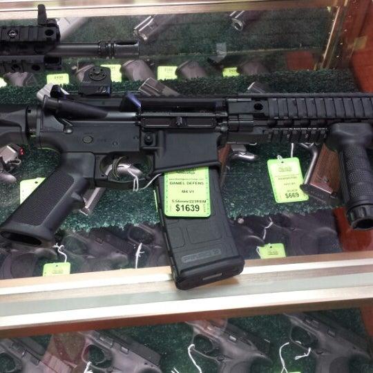 Florida Gun Exchange 5811 S Ridgewood Ave Florida gun exchange is your destination shooting sports super store! florida gun exchange 5811 s ridgewood ave
