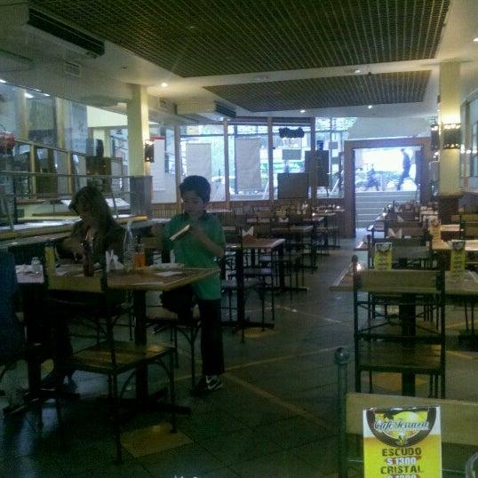 Fotos En Cafe Terraza 12 Tips De 258 Visitantes