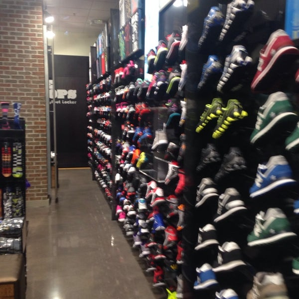 House of hoops southpark