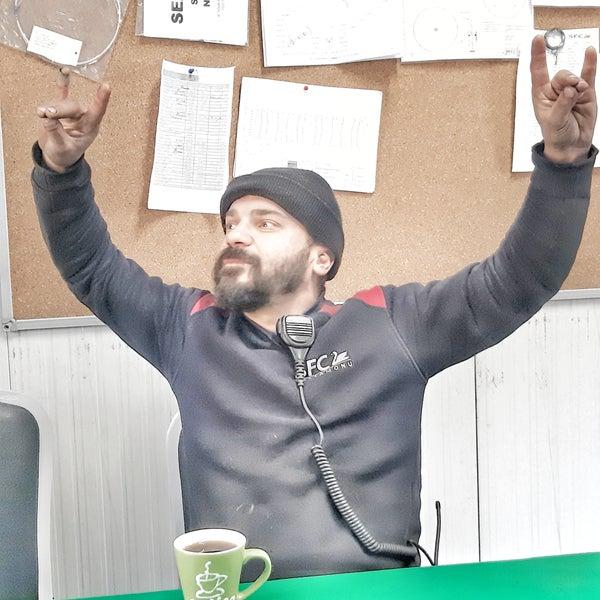 Photos at SFC Entegre Orman Urunleri - Kastamonu, Kastamonu