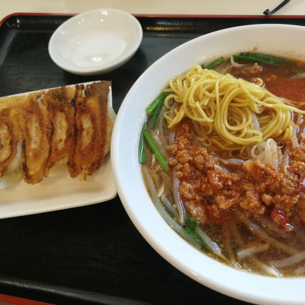 Photos at 栄達 - Chinese Resta...