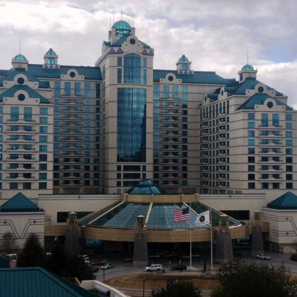 Betting gods high rollers foxwoods how to get bitcoins free