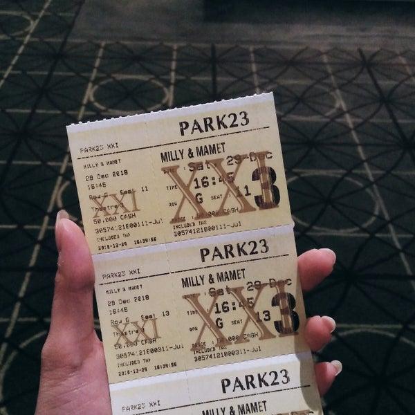 Photos at Park23 XXI - Park23 Entertainment Center, Lt  3
