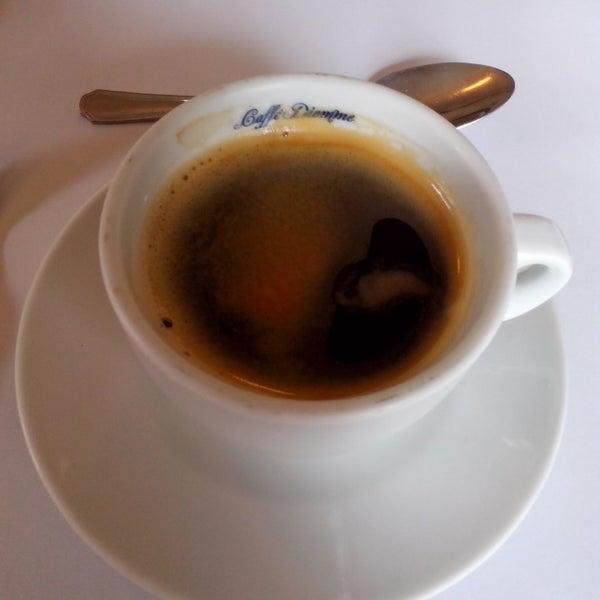 11/2/2013에 Rocío H.님이 Restaurante Don Toribio에서 찍은 사진