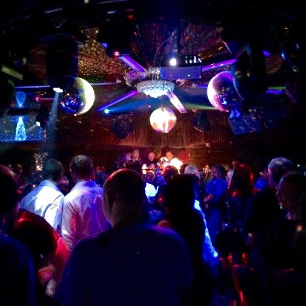 Ночной клуб if you спб ночной клуб амстердам в железнодорожном