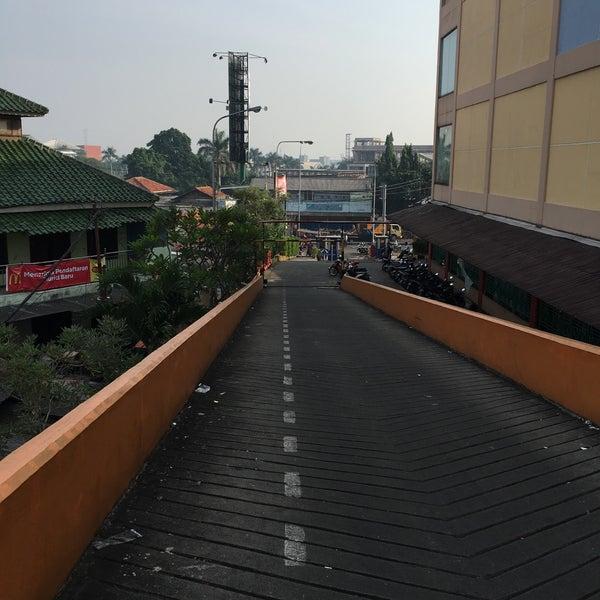 Fotos em Borobudur Plaza Baru - Loja de Departamentos
