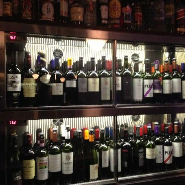 7/6/2013에 Daniel M.님이 Bar du Marché에서 찍은 사진