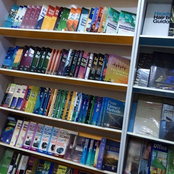 Myanmar Book Center