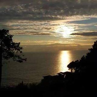 Photo prise au La Francesca Resort par Giacomo D. le9/14/2015
