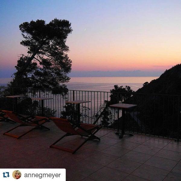 Photo prise au La Francesca Resort par Giacomo D. le9/17/2015